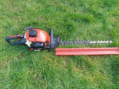 Mountfield MHJ2424  Hedge Trimmer cutter spears or repair Cambridgeshire