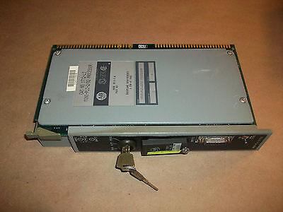 Allen Bradley Plc2 Cpu Mini-plc-202  1772-lz Series A Rev E