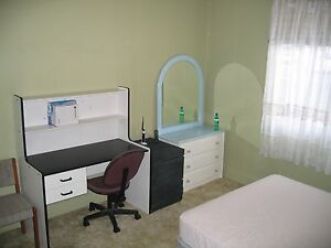 Your own room in a house about 10 mins walk to Kogarah station Bexley Rockdale Area Preview