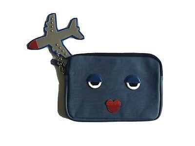 Iphoria Clutch Bag new