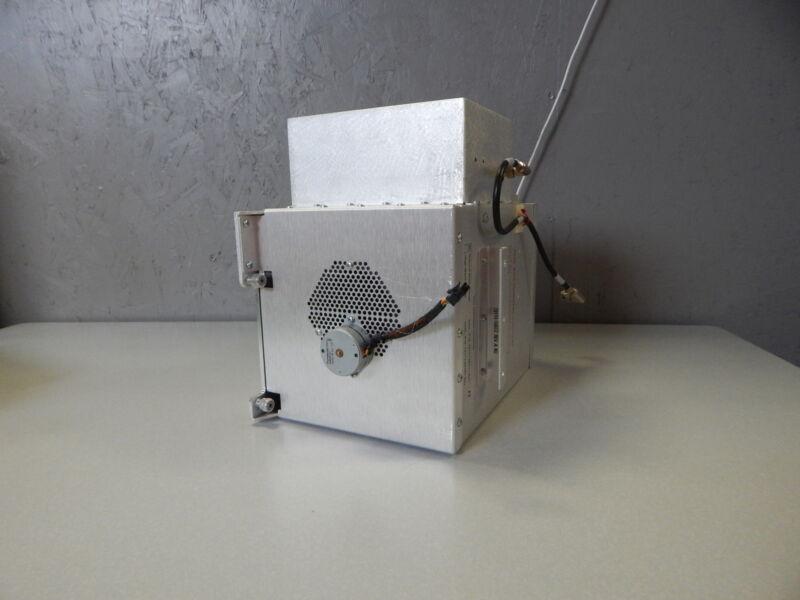 Thermo Scientific Q3 Coil Module For Tsq Quantum Ultra (pn: 70111-60018)