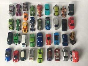 (BARELY USED) HOT WHEELS AND MATCHBOX CARS!!! MUST GO!!!