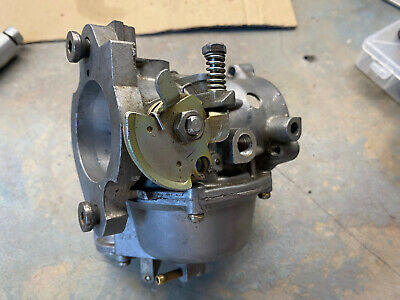 ATP Mr Turbo Dragbike Keihin carb Kawasaki Suzuki Supercharger Drouin