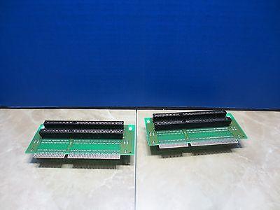 Hardinge Super Precision Esn-063 Esn063 Oem-1689 Oem-1689 0em-1689 Mill