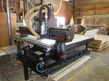 CNC Router Holden Hill Tea Tree Gully Area Preview