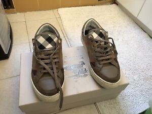 Mens Air Jordan 13 Shoes Black 7bps