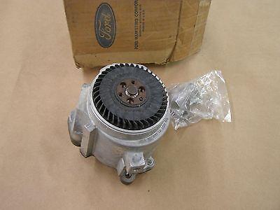 (NOS OEM Ford 1975 1976 1977 Truck Pickup Smog Pump F100)