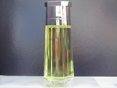 Herrera For Men By Carolina Herrera 3 4 Oz Eau De Toilette Spray Unboxed New