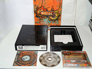 WILD-METAL-COUNTRY-complete-big-box-pc-videogame-by-DMA-Design
