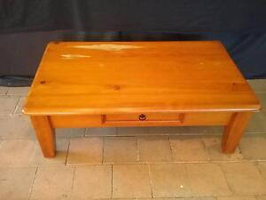 Coffee tables Raymond Terrace Port Stephens Area Preview