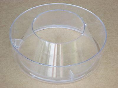 10 Air Pre Cleaner Bowl For Minneapolis Moline 2 Star 335 4 Super 445 5