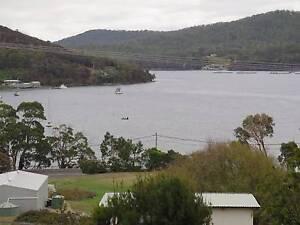 Land at Nubeena, Tasman Peninsula Howrah Clarence Area Preview