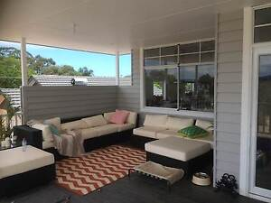 Flatshare in Bassendean Bassendean Bassendean Area Preview