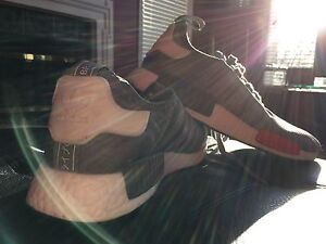 Authentic Adidas NMD size US 10