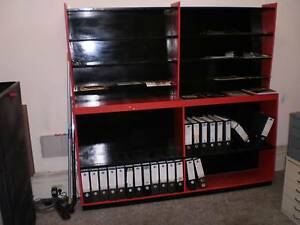 funky bookcases gumtree australia free local classifieds