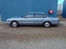 1995 Jaguar XJ300 Sedan Goolwa Alexandrina Area Preview
