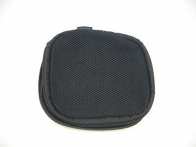 Plantronics Travel Carry Case for Blackwire C310 C310-M C320 C320-M USB Headsets comprar usado  Enviando para Brazil