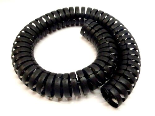 Igus TRL.60.087 4 Foot Triflex Cable Carrier Chain
