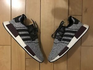 ADIDAS ULTRABOOST, NMD + NIKE SHOES FOR SALE