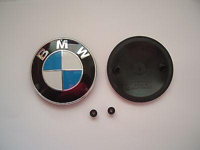 bmw m3 emblem logo. Black Bedroom Furniture Sets. Home Design Ideas