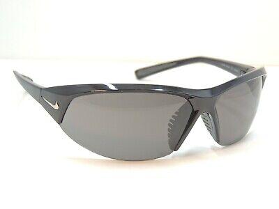 cb73b6a43732 Nike Skylon Ace Swift EV0549 001 112 Black Sunglasses