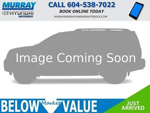 2013 Honda CR-V LX**A/C**BLUETOOTH**AWD**
