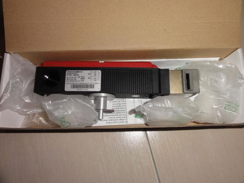 Euchner Dubai Stpa3d2131a024mc1743 090230 Stpa3d-2131a024mc1743  Sicherheitsscha