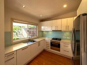 relocatable homes in Central Coast NSW Region, NSW