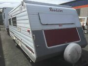 Caravans wanted ! I will buy or sell for you need stock ASAP Prospect Launceston Area Preview