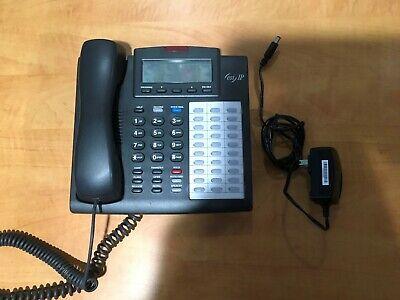 Office Phone Esi Ip