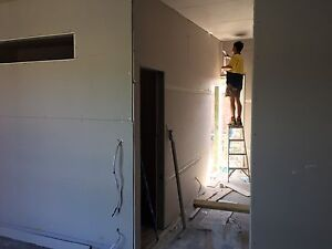 Handy man with builders licence Yagoona Bankstown Area Preview