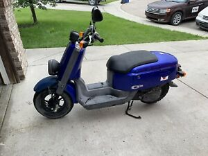Yamaha Scooter | New & Used Motorcycles for Sale in Alberta from