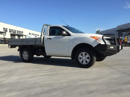 2008 mazda bt 50 uny0e3 dx white 5 speed manual cab chassis cars 2013 mazda bt 50 4x4 fandeluxe Image collections