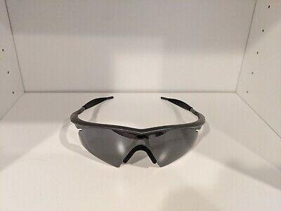 Vintage Oakley Sunglasses - M Frame