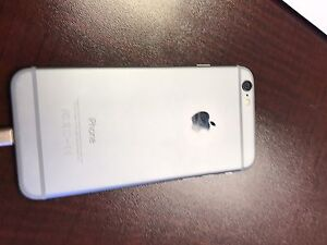 PRICE REDUCED!! iPhone 6 32 gb mint condition!!