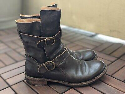 Fiorentini Baker Eternity Men's Boots