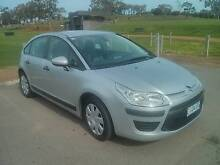 2011 Citroen C4 Hatchback Price Reduced. Low kilometers One owner Fern Tree Hobart City Preview