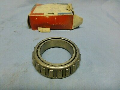 Bower 18690 Bearing Cone, Made in USA