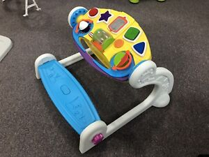 Little Tikes 3-in-1 Adjustable Gym