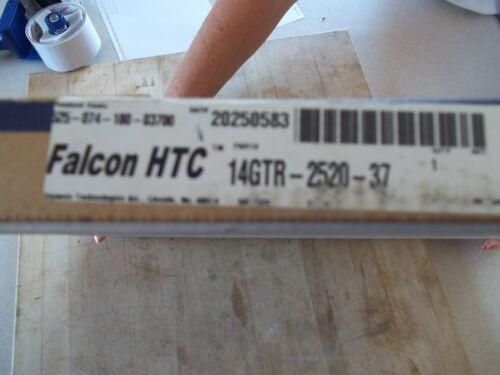 NEW IN BOX GOODYEAR FALCON HTC 14GTR-2520-37