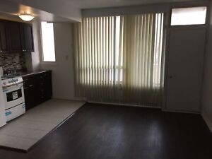 Bachelor Annex Large Completely Renovated Mar 15 May