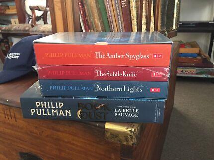 New release Books