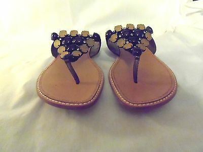 Brand New Stuart Weitzman Sandals Photo