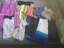 Ladies clothing bundle size 12 Alderley Brisbane North West Preview
