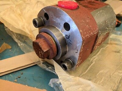 Armee-maschine (Armee Maschine Zylinder Baugruppe P/n 687500377)