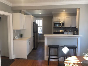 Your New Home Awaits! 3 Bed; 2 Bath Home
