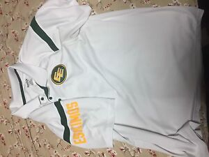 Football, CFL, NFL and Soccer Jerseys, Jackets and Hoodies