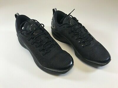 Nike Jordan Men's Zoom Tenacity Size 11 (A110)