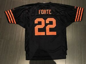 c68841ba9c0 Chicago Bears Jersey | Kijiji in Ontario. - Buy, Sell & Save with ...