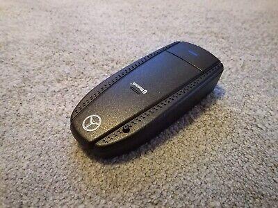 Mercedes HFP Bluetooth Adapter B67880000 Modul Handy Telefon Freisprech